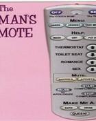 Womans Remote 320x240.jpg