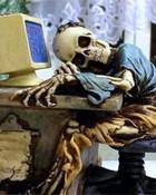 Still Waiting 320x240.jpg