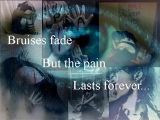 Free Pain 320x240.jpg phone wallpaper by ihaventaclue