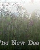 tall grass 320x240.jpg