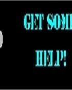 help 320x240.jpg