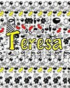 newteresa.jpg