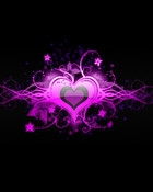 cool-pink-heart-wallpaper.jpg