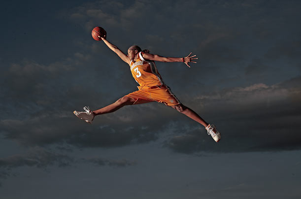 Free candace_parker phone wallpaper by bretaylor