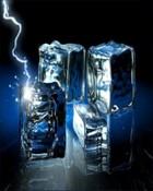 Crystal Cubes.jpg wallpaper 1