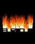 Burn.jpg wallpaper 1