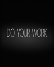Free Working.jpg phone wallpaper by contractplumber