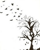 bird-tree-tat-idea.jpg