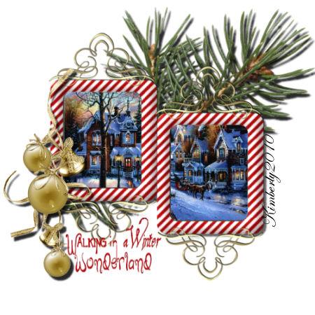 Free WinterWonderland.jpg phone wallpaper by crystalblueiis