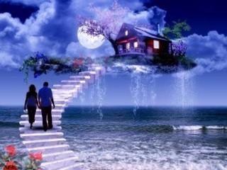 Free Love Fantasy Inspiration-Digital Art by Mrm.jpg_thumb.jpg phone wallpaper by fairycrow50