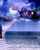 Love Fantasy Inspiration-Digital Art by Mrm.jpg_thumb.jpg