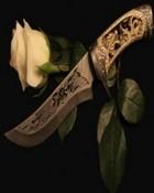 Knife & Rose.jpg wallpaper 1