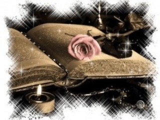 Free Book.jpg phone wallpaper by fairycrow50