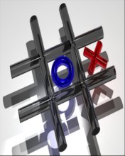 Free Tic-Tac-Toe 2.jpg phone wallpaper by contractplumber