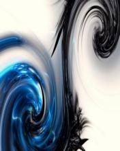 Free Swirls.jpg phone wallpaper by contractplumber