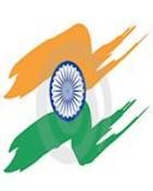 India wallpaper 1