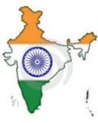 India2 wallpaper 1