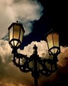 Light Post.jpg