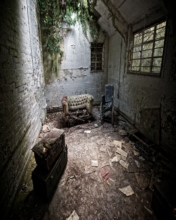 Free Abandoned Room.jpg phone wallpaper by contractplumber