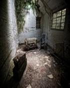 Abandoned Room.jpg