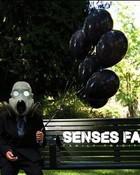 Senses Fail...JPG