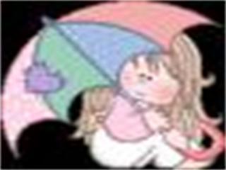 Free rain 320x240.jpg phone wallpaper by ihaventaclue