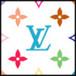 Free lv.jpg phone wallpaper by princess310