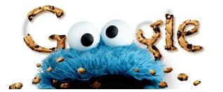 Free cookie-monster-google.jpg phone wallpaper by zae13