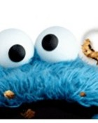cookie-monster-google.jpg