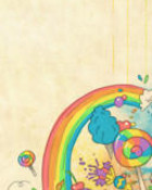 candy dream.jpg