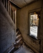 Ghostly Staircase.jpg