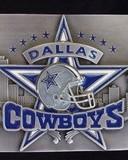 Free Dallas Cowboys MY TEAM!!! YEA!!! phone wallpaper by surgeslaya90