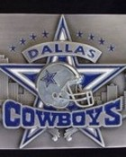 Dallas Cowboys MY TEAM!!! YEA!!!