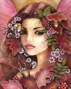 Fairy Girl 240x320.jpg