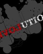 Revolution (Dnow) 2010 wallpaper 1