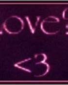 Love 2 320x240.jpg
