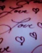 love hearts 320x240.jpg