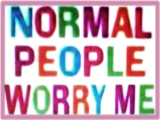 Free normal people  320x240.jpg phone wallpaper by ihaventaclue