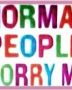 normal people  320x240.jpg