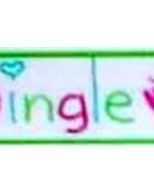 single  320x240.jpg