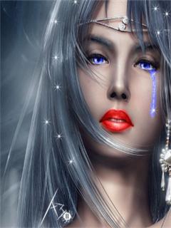 Free tears 240x320.jpg phone wallpaper by ihaventaclue