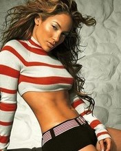 Free Jennifer_Lopez_43_1024x768.jpg phone wallpaper by vixxen23