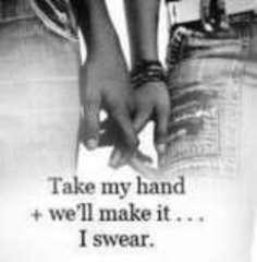 Free take my hand.jpg phone wallpaper by dakota_rayne