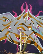 graff wallpaper 1