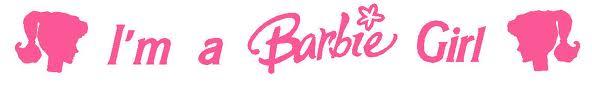 Free barbie phone wallpaper by vicki2013