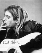 kurt-cobain-smokes.jpg wallpaper 1