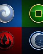 Avatar_Logo_Wallpaper_by_SpazChicken.jpg