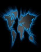 Neon World Map.jpg