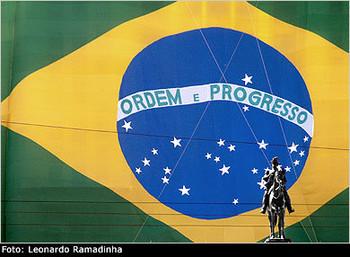 Free bandeira_brasil.jpg phone wallpaper by acucena