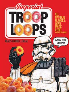 Free TroopLoops.jpg phone wallpaper by seymour_18